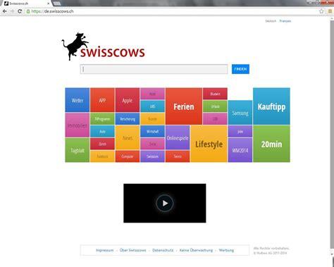 google images alternative schweizer google alternative swisscows it magazine
