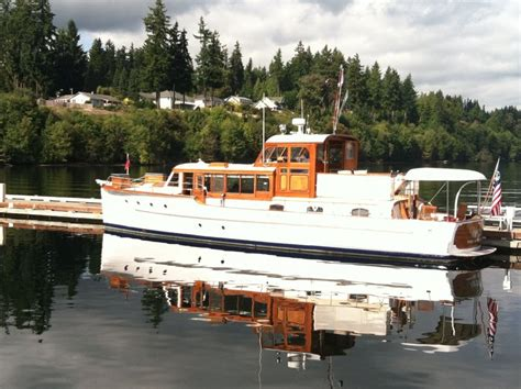 how much to register a boat riptide woodenboat magazine