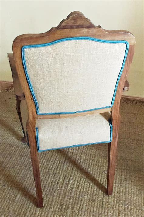 sillon online sill 243 n vintage de nogal tienda online de decoraci 243 n y