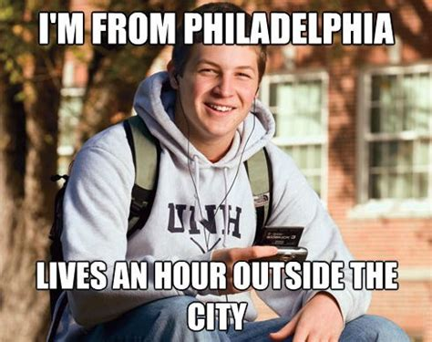 Meme Philadelphia - city memes living photos commercial general u s