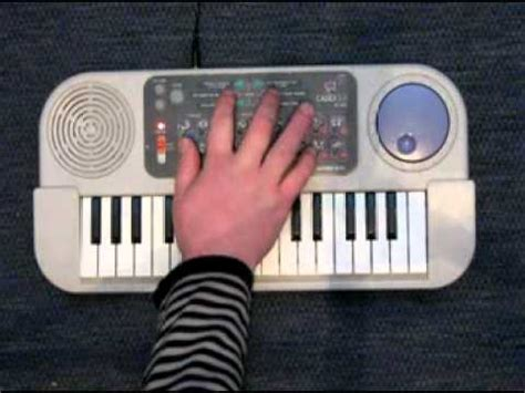 Update Keyboard Yamaha update on keyboards collection 2 7 2015 funnycat tv