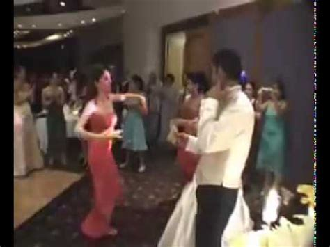 Persian Wedding Knife Dance.flv   YouTube