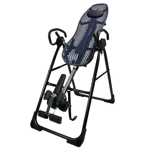 inversion doctor inversion table reviews