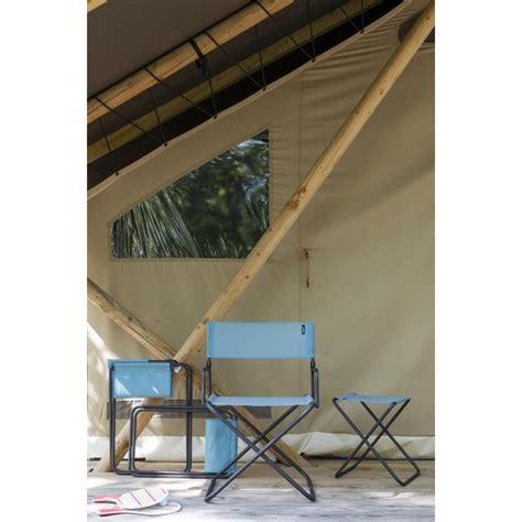 Lafuma Chaise by Chaise De Cing Lafuma Pour Cing Car Et Caravane
