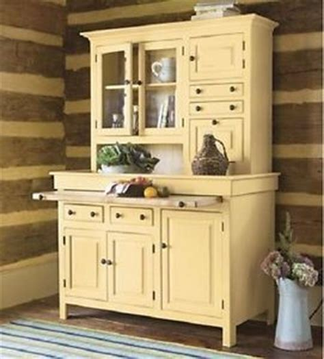 Soapstone Hearth 10 Images About Kitchen Antiques Pantry Subs On