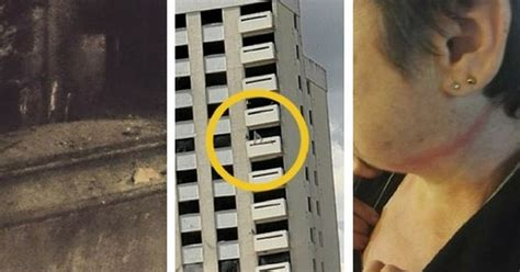 ghost film set in yorkshire nine hull ghost photos and the stories behind them