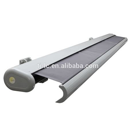 awning remote control remote control awning buy remote control awning folding