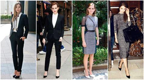 company x mas dress codes the 25 best business smart dress code ideas on blazer s work looks