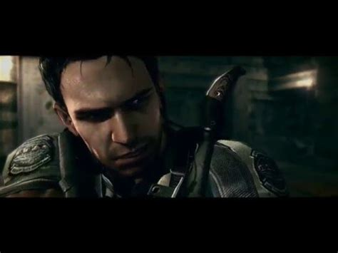 resident evil for android resident evil 5 now available on shield android tv ubergizmo