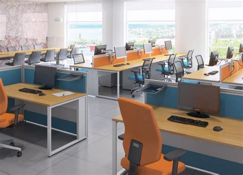 office furniture work used to create amazing spaces