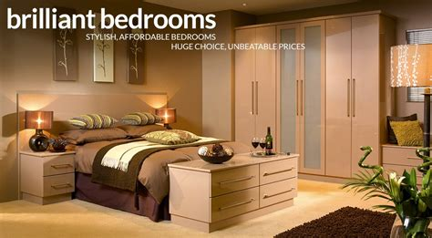 Fitted Bedrooms Reface Scotland Bedroom Furniture Scotland
