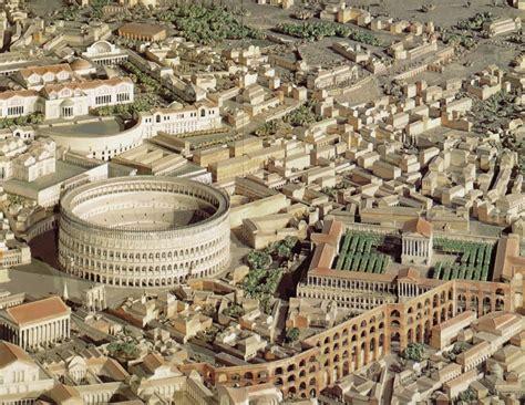 imagenes antigua roma historia universal roma el imperio romano