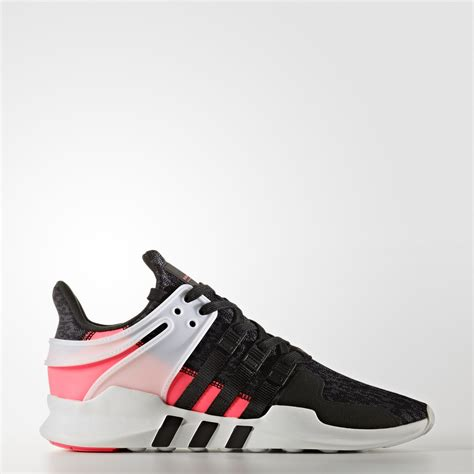 Adidas Eqt Suport chaussure eqt support adv