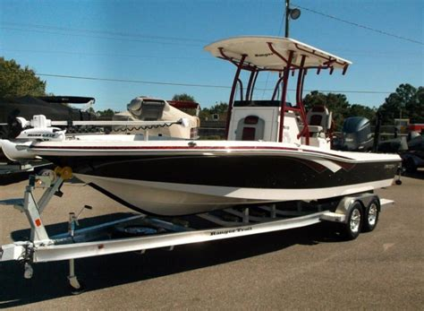 boat trader ranger 2510 ranger 2510 bay ranger boats for sale