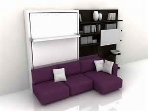 furniture small spaces furniture convertible furniture for small spaces home office furniture for small spaces small