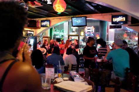top bars in st louis 18 best bars and clubs in st louis chosen by rft readers
