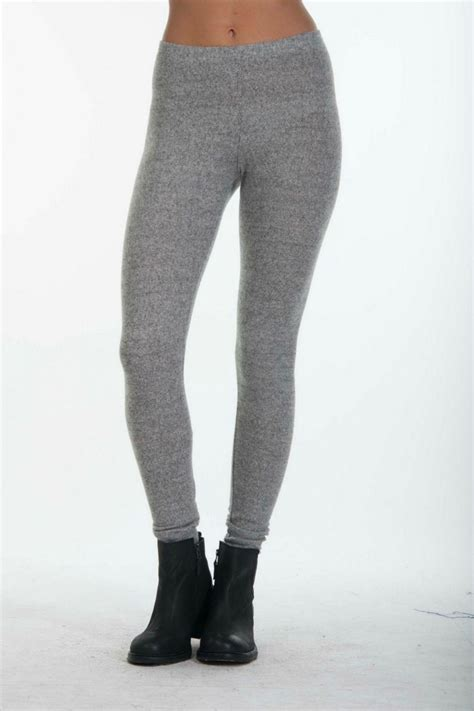 knitted tights ppla grey knit from mississippi by irie boutique