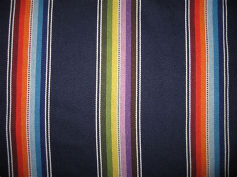 mexican blanket upholstery fabric fantastic heavy striped blanket upholstery fabric material