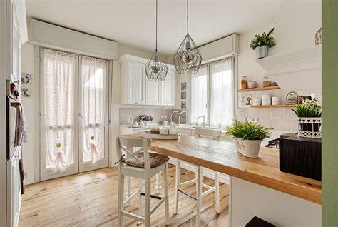 come arredare casa di cagna le regole per arredare casa con complementi design