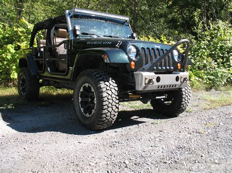 stinger jeep affordable stinger non winch front bumper jeep wrangler jk