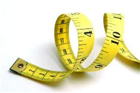 Meteran Badan Baju Untuk Penjahit Yc44 perhatikan meteran jahit anda rumah jahit haifa