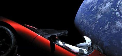 elon musk youtube mars elon musks tesla just missed mars orbit and is now heading