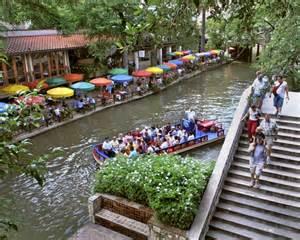 Philadelphia Top Bars Lost In San Antonio Rolling On The River Walk The Lost