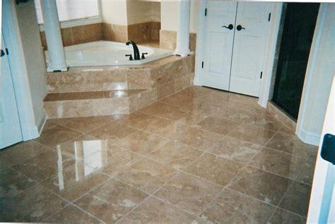 ctm specials bathrooms ctm specials bathrooms 28 images cradle bath ctm ctm on quot simple elegance with