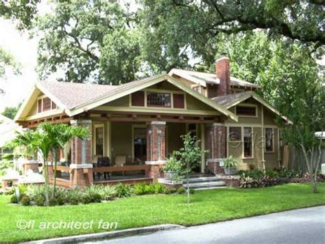 Arts And Crafts Home Plans by Bungalow Interiors Arts And Crafts Arts And Crafts