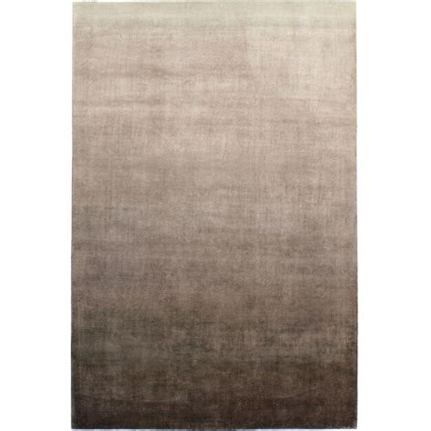 100 viscose rug 100 viscose light reflecting opulence cafe rug