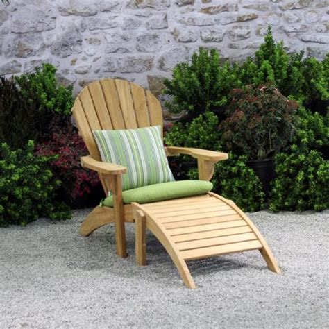 Lounge Chairs Outdoor Patio Furniture Sets Terra Patio Terra Outdoor Furniture
