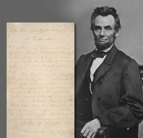 abraham lincoln had slaves emancipation proclamation 72 hours at the tennessee state