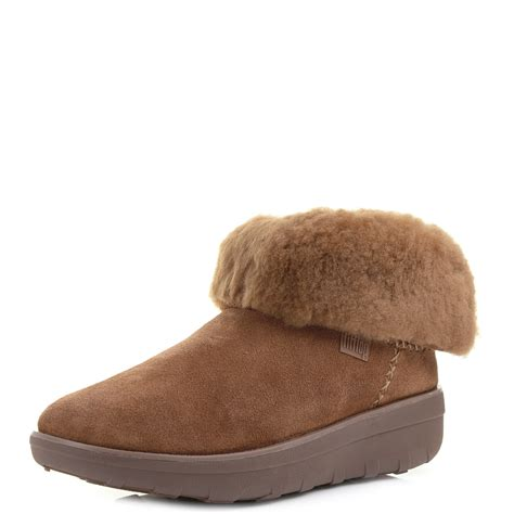 groundhog day gorillavid are mukluks boots or slippers 28 images muk luks knit