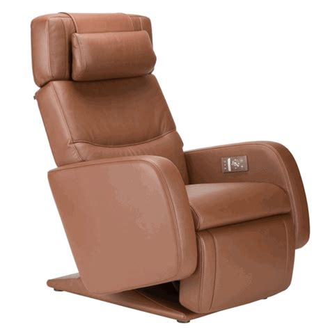 pc 8500 zero gravity recliner human touch