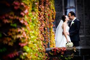 Wedding Photographers Artistic Wedding Photography