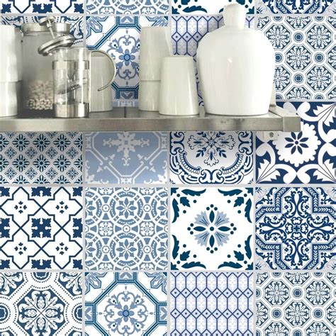 tile decals for bathroom wall tile sticker kitchen bathroom decorative decal