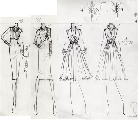 design fashion sketches online fashion sketchbook pages fashion design drawings dress