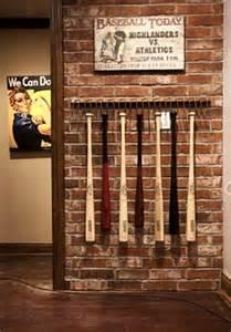 vintage baseball art for boys baseball theme room baseball theme bedrooms theme bedrooms and baseball on pinterest