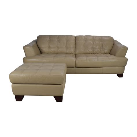 bobs furniture sofa sale bobs furniture leather sofa no phony gimmicks just pure