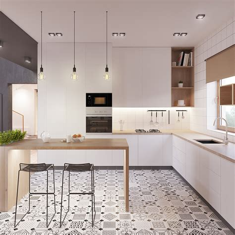 honeycomb home design scandinavian kitchens ideas inspiration assess myhome