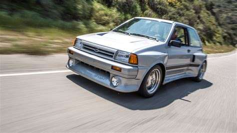 Ford Shogun Festiva by 1000 Ideas About Ford Festiva On Ford