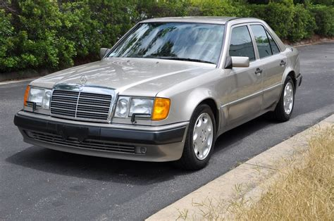 related keywords suggestions for mercedes 500e