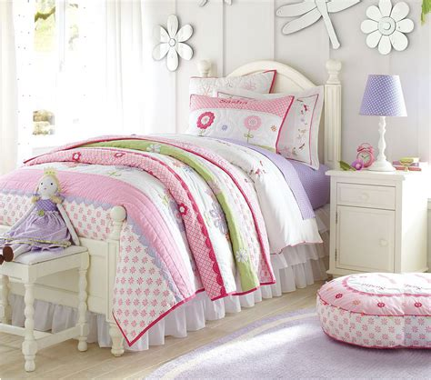 pottery barn kids bed pottery barn pbkids and pbteen online outlet stores