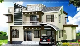 Good 7 Bedroom House Plans #7: Kasaragod-home-design-thumb.jpg