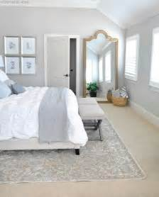 Light Gray Bedroom Walls Best 25 Light Grey Walls Ideas On Grey Walls Grey Walls Living Room And Grey