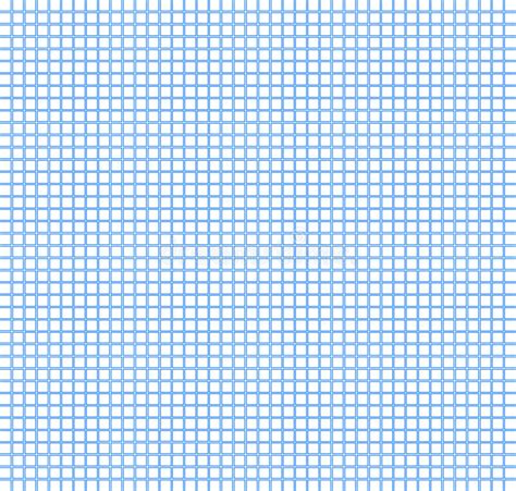 free grid background pattern technical grid background square grid background pattern