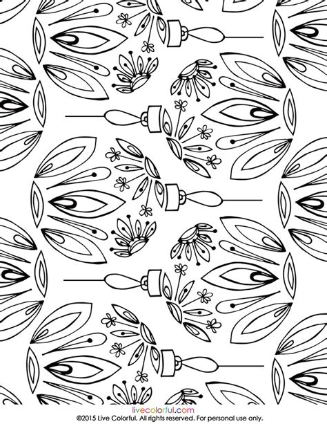 coloring book wrapping paper wrapping coloring page pictures to pin on