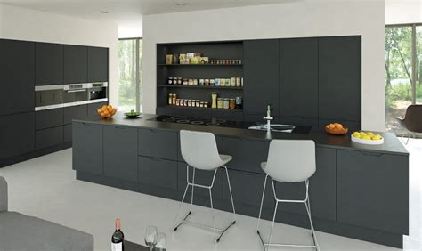 new design kitchens cannock new design kitchens cannock kitchen doors uk leading