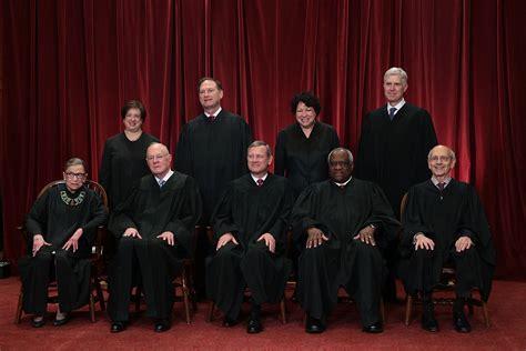 about the supreme court supreme court s new term surveillance hacking sports