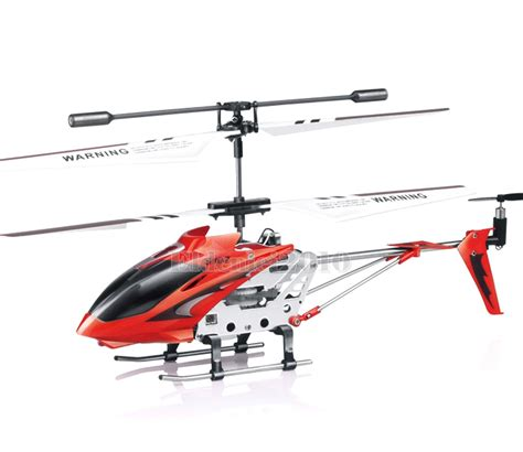 radio controlled helicopters rchelicopterfuncom remote control helicopter in water rc tanks uk cheap nike